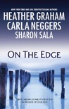 On the Edge book summary, reviews and downlod