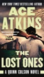 The Lost Ones book summary, reviews and downlod