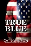 True Blue book summary, reviews and downlod