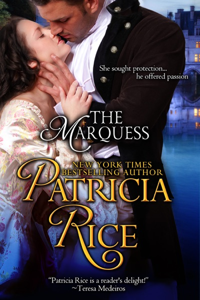 The Marquess by Patricia Rice Book Summary, Reviews and E-Book Download