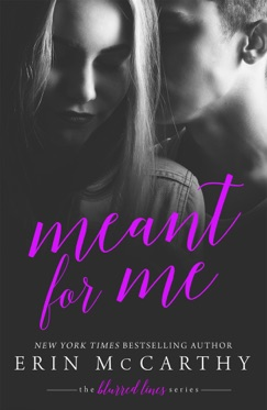Meant for Me E-Book Download