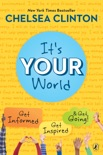 It's Your World book summary, reviews and download
