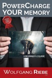 Power Charge Your Memory book summary, reviews and downlod