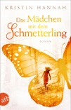 Das Mädchen mit dem Schmetterling book summary, reviews and downlod