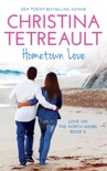 Hometown Love book summary, reviews and downlod