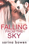 Falling from the Sky book summary, reviews and downlod