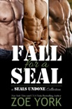 Fall for a SEAL book summary, reviews and downlod