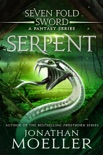 Sevenfold Sword: Serpent book summary, reviews and download