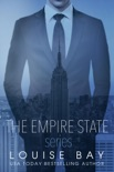 The Empire State Series (A Week in New York, Autumn in London, New Year in Manhattan) resumen del libro