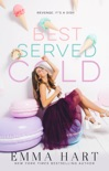 Best Served Cold book summary, reviews and downlod