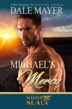 Michael's Mercy book summary, reviews and downlod