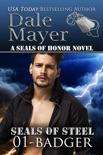 Badger book summary, reviews and downlod