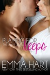 Playing for Keeps: The Game Book 2 book summary, reviews and downlod