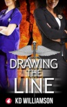 Drawing the Line book summary, reviews and download