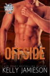 Offside book summary, reviews and downlod