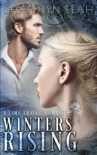 Winters Rising book summary, reviews and downlod