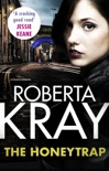 The Honeytrap book summary, reviews and downlod