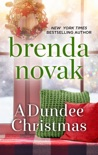 A Dundee Christmas book summary, reviews and downlod