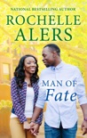 Man of Fate book summary, reviews and downlod