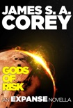 Gods of Risk book summary, reviews and downlod