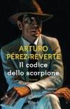 Il codice dello scorpione resumen del libro