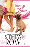 Paws up for Love book summary, reviews and downlod