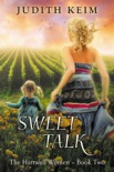 Sweet Talk book summary, reviews and downlod