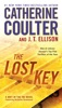 The Lost Key book image