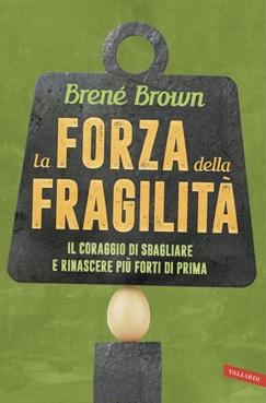 La forza della fragilità E-Book Download