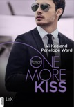 One More Kiss book summary, reviews and downlod