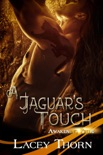 A Jaguar's Touch book summary, reviews and downlod