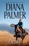 Long, Tall Texans: Blake book summary, reviews and downlod