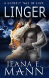 Linger book summary, reviews and downlod