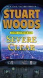 Severe Clear book summary, reviews and downlod