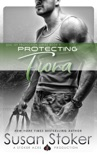 Protecting Fiona book summary, reviews and downlod