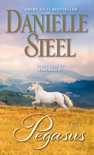 Pegasus book summary, reviews and downlod