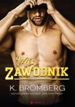 Mój zawodnik book summary, reviews and downlod