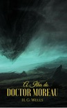 A Ilha do Dr. Moreau book summary, reviews and downlod
