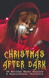 Christmas After Dark - 36 Holiday Ghost Stories & Supernatural Thrillers book summary, reviews and downlod