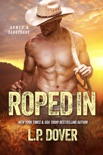 Roped In book summary, reviews and downlod