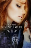 Seventh Mark (Part 1 & 2) book summary, reviews and download