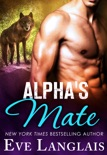 Alpha's Mate book summary, reviews and downlod
