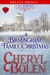 A Birmingham Family Christmas book summary, reviews and downlod