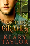 Garden of Graves book summary, reviews and downlod