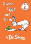 Green Eggs and Ham e-book