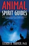 Animal Spirit Guides e-book