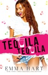 Tequila Tequila book summary, reviews and downlod