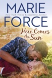 Here Comes the Sun (Butler, Vermont Series, Book 3) book summary, reviews and downlod