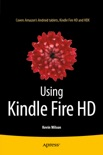 Using Kindle Fire HD book summary, reviews and downlod