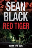 Red Tiger book summary, reviews and downlod